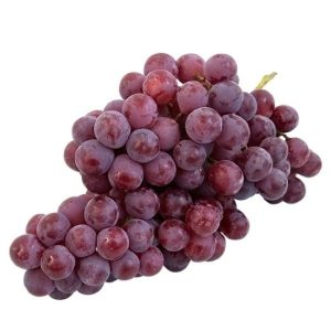 انگور-یاقوتی