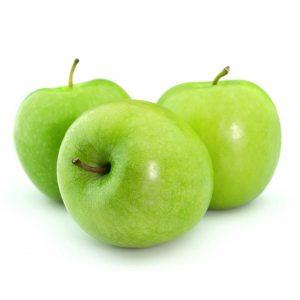 سیب-ترش-مصری