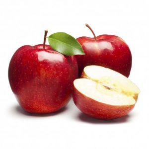 سیب-قرمز-لبنان-درجه-یک