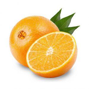 قیمت-آنلاین-عمده-پرتقال-نافی-صادراتی-جنوب