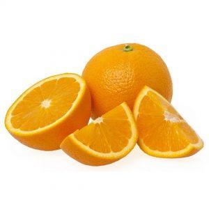 پرتقال-آبگیری
