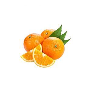 پرتقال نافی شمالی(تامسون)