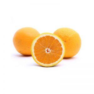 پرتقال-والنسیا