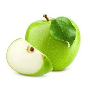 French green apple